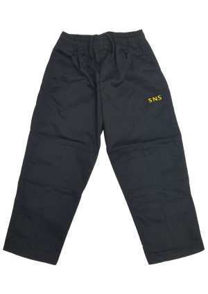 Sunnybrae Normal School Trouser