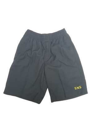 Sunnybrae Normal School Short